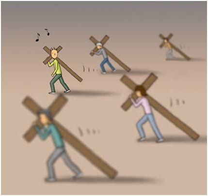cruz10 - cruz