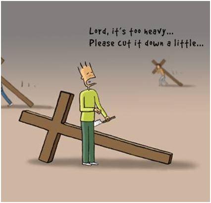 cruz3 - cruz