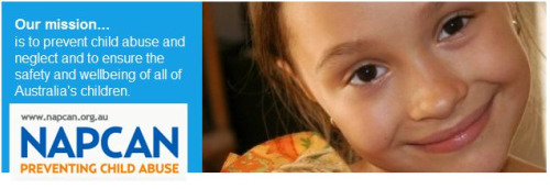ejemplp21 - Los niños hacen lo que ven. Children see, children do (2/2)