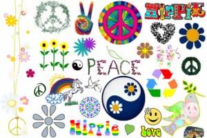 hippie1 - HIPPIES: ¿qué legado podemos recoger de ellos?
