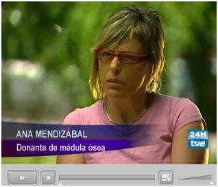 leucemia2 - Iniciativa de una familia para aumentar las donaciones de médula ósea: el caso de Joel de Cambrils (Tarragona)