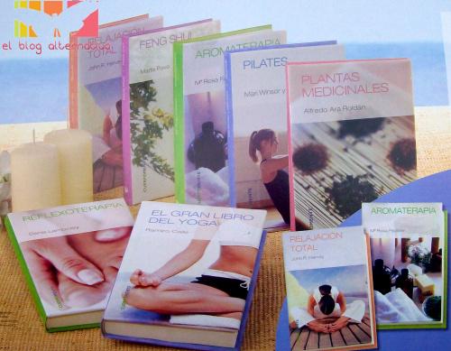 libros-cuerpomente