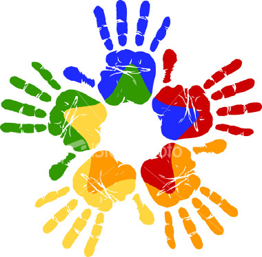 manos2 - manos2