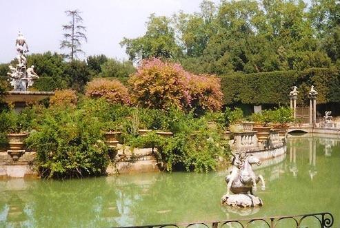 recensione giardino di boboli firenze p13926pz - giardino-di-boboli-firenze-