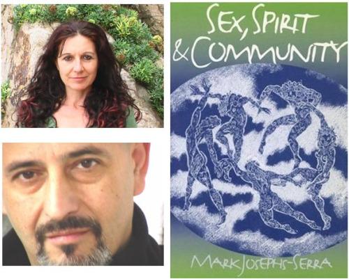 sex2 - sexo, espiritualidad