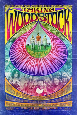 woodstock - WOODSTOCK: 40 aniversario de un festival que pasó a la historia