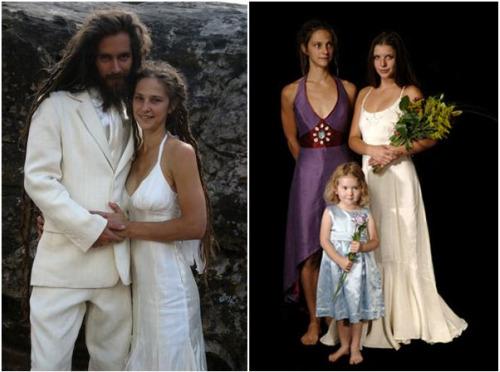 boda canamo2 - trajes de boda-canamo
