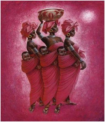 cultura-africana