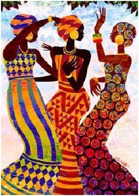 cultura africana2 - cultura-africana
