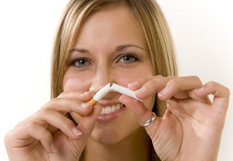 dejar de fumar - Dejar de fumar gratis y por internet, ¿será el método definitivo?