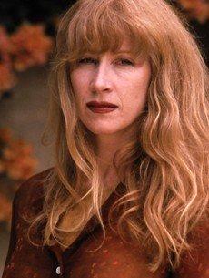 """lorennamckennitt - """"La oración de Dante"""" de Loreena Mckennit: buscar la magia y la poesía en nuestras vidas"""