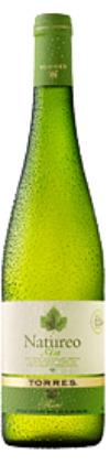 natureo - NATUREO: cata del vino sin alcohol de Torres
