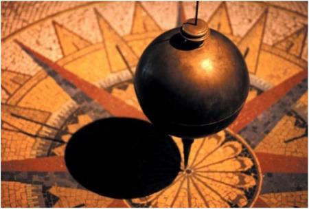 pendulo - PÉNDULO: qué es y taller para aprender a trabajar con él en Córdoba el 11 y 12 de octubre 2009 (1/2)