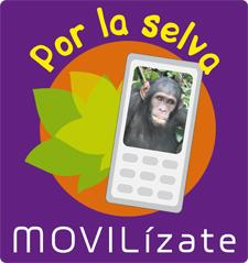 por la selva movilizate - por-la-selva-movilizate
