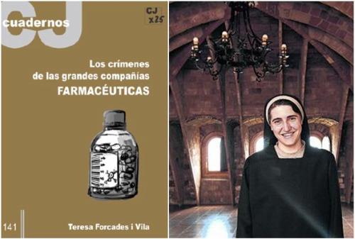 https://i1.wp.com/www.elblogalternativo.com/wp-content/uploads/2009/10/teresa-forcades.jpg