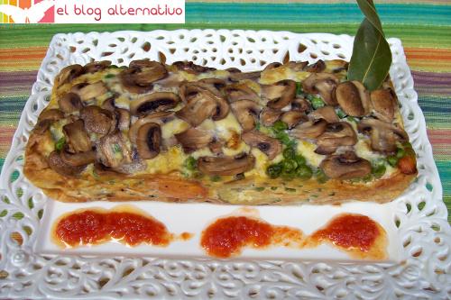 tortilla-horno-entera-marta