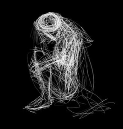 """20080219200819 hunchneg by stephenls 143x1501 - Adriana Kaplan, antropóloga: """"En la lucha contra la ablación femenina se están violando otros derechos humanos"""""""