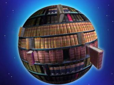biblioteca - Biblioteca Digital Mundial: Patrimonio Universal al alcance de todos