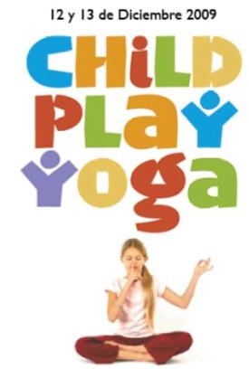 child yoga1 - child-yoga