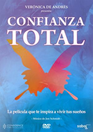 confianza total - confianza_total