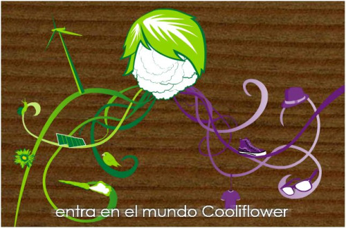 cooliflower