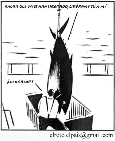 el roto pescado2 - el-roto-pescado