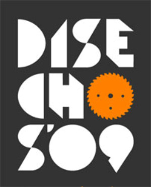 illumination6 - DISECHOS 2009: Diseño y Reutilización Creativa en Valencia del 18 al 21 de Noviembre del 2009