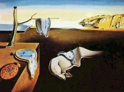 la perspectiva del tiempo dali - la-perspectiva-del-tiempo-dali