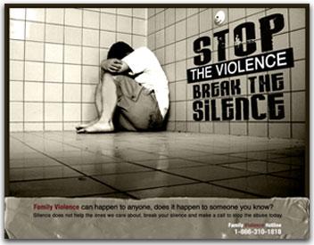 violence31 - violence31