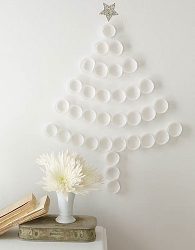 arbol - arbol de navidad