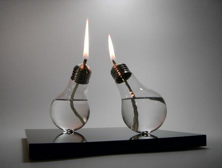 bombillas recicladas 15 - bombillas-recicladas-15
