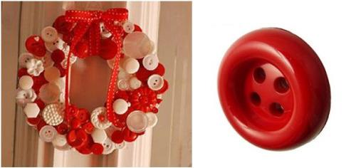 guirnalda6 - guirnalda de botones
