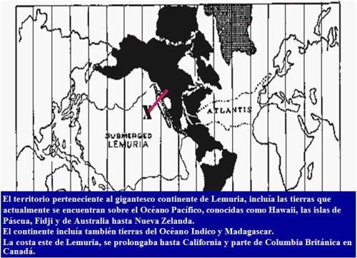 lemuria1 - lemuria