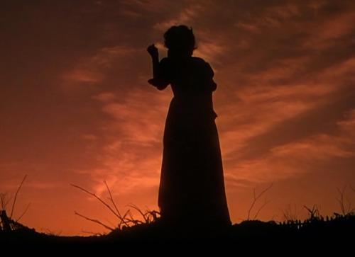 lo que el viento se llevo1 - A Dios pongo por testigo de que vamos a cambiar de paradigma