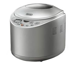 maquina de hacer pan - 10 regalos alternativos