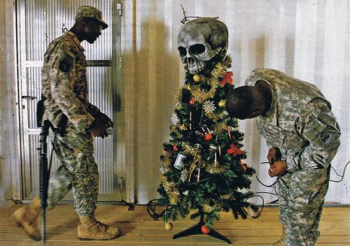 navidades-guerra