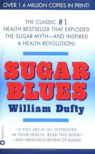 sugar blues - sugar-blues