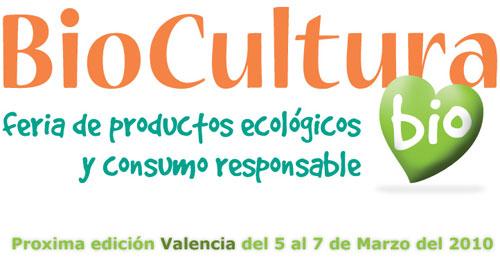 biocultura2010 - biocultura2010