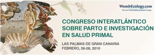 congreso-interatlantico parto