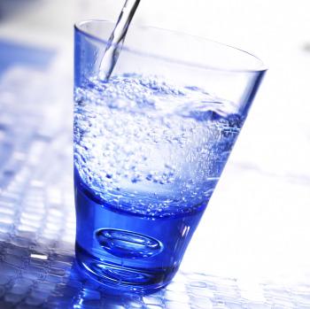 glass of water picnik - glass_of_water_picnik