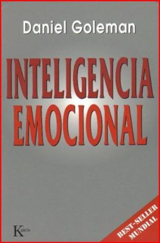inteligenciaemocional - inteligenciaemocional