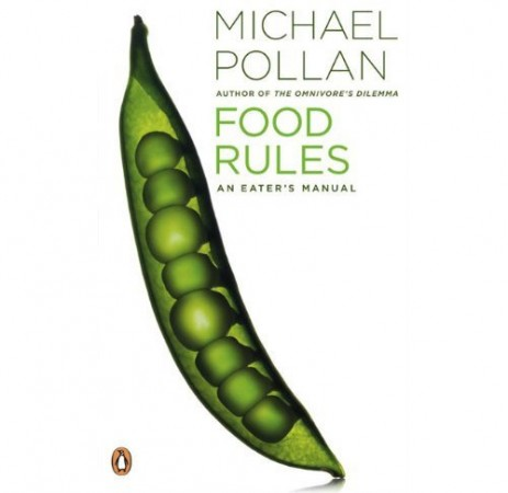 food rules de Michael pollan