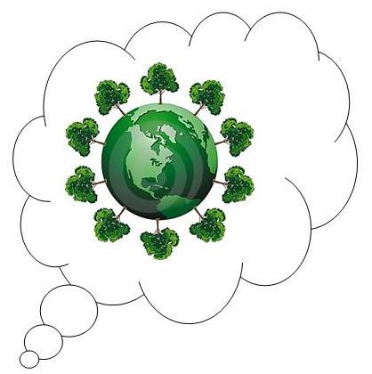 10 consejos que no debes olvidar para ser ecologico - 10 consejos que no debes olvidar para ser ecológico