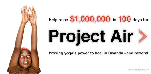 air - project air