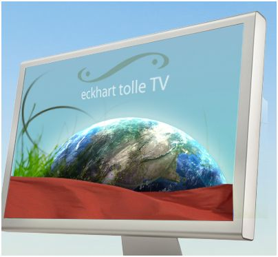 eckart tolle1 - new-earth eckhart tolle