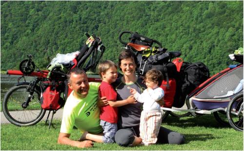 familia1 - familia bizibidaia
