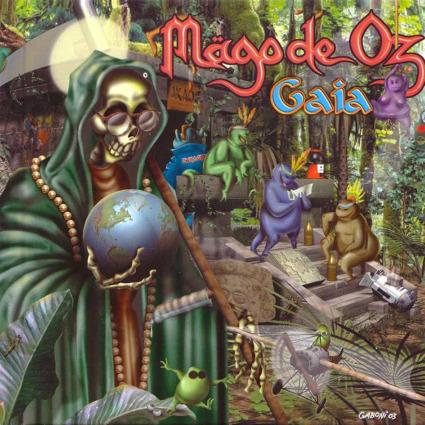 mago_de_oz_-_gaia_2003