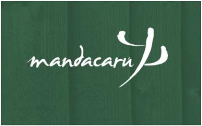mandacaru0 - SORTEO de 3 camisetas de Mandacarú para los lectores del blog del 1 al 15 de marzo del 2010 y válido para todo el mundo