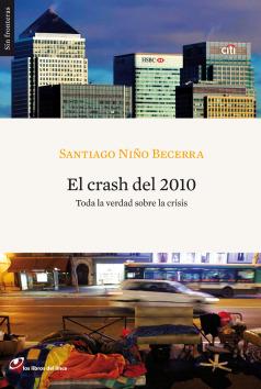 santiago-nino-becerra el crash del 2010