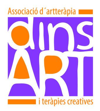arte3 - ARTETERAPIA: una profesión joven y vital